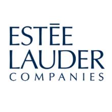 Visual Merchandising Associate - The Estee Lauder Companies, US - Miami, Florida | Job Postings from Coroflot.com