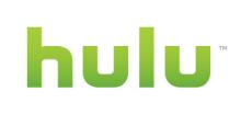 Work for Hulu!