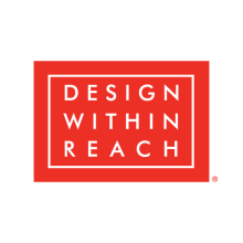 Design Within Reach Inc