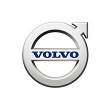 Interaction Designer, Volvo Trucks North America Req#68141BR ...