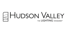 hudson valley lighting is seeking a jr cad solidworks technician in
