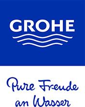 Grohe Ag grohe ag is seeking a digital designer in düsseldorf, germany