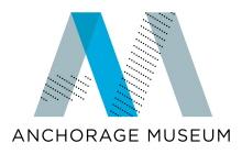 Anchorage Museum is seeking a Designer in Anchorage, AK