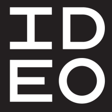 IDEO is seeking a Senior Communication Designer