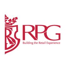 RPG is seeking a Senior Interior Designer - Retail Environments in New York, NY