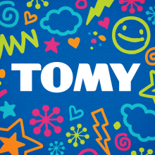 TOMY International, Inc. is seeking a Design Manager in Oak Brook, IL