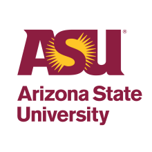 Arizona State University The Design School