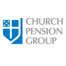 Church Pension Group is seeking a User Interface Designer
