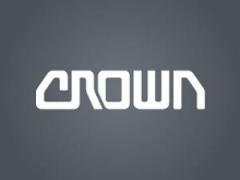 Crown Equipment Corporation is seeking a Industrial Designer (55319) in New Bremen, OH