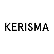 KERISMA is seeking a GRAPHIC DESIGNER in Los Angeles, CA