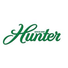 Hunter Fan Company is seeking a Lead Industrial Designer in Memphis, TN