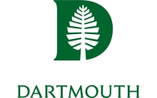 Dartmouth College is seeking a Art Director, Advancement Communications in Hanover, NH