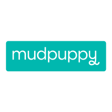 Image result for mudpuppy race 2018