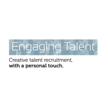 Engaging Talent LLC /for Confidential is seeking a Design Director in New York, NY