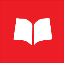 Scholastic Inc. is seeking a Designer in New York, NY