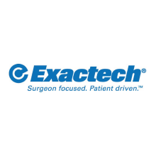 Exactech, Inc. is seeking a Industrial/Mechanical Designer in Gainesville, FL