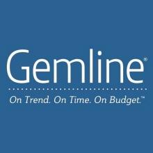 Gemline is seeking a Designer in Lawrence, MA