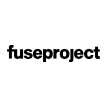 fuseproject is seeking a Senior Product and Portfolio Strategy Lead in San Francisco, CA