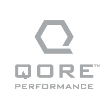 Qore Performance, Inc. is seeking a Industrial Design Manager in McLean, VA