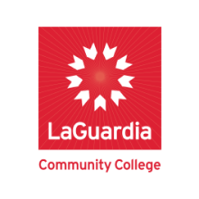 CUNY LaGuardia Community College is seeking a Adjunct Faculty Open Rank - Solidworks Specialism in Queens, NY