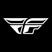 WPS / Fly Racing is seeking a FLY Racing Product Designer - Boise, ID in Boise, ID