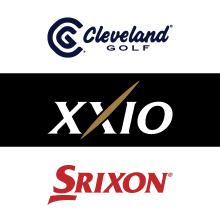 Srixon / Cleveland Golf / XXIO is seeking a Industrial Designer in Huntington Beach, CA