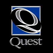 Quest Design Fabrication LLC