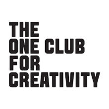 The One Club for Creativity is seeking a Social Media Manager in New York, NY