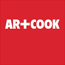 Art and Cook is seeking a Packaging Designer in Brooklyn, NY