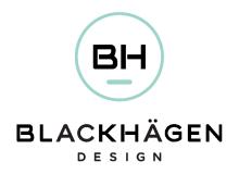 BlackHagen Design, Inc. is seeking a Graphic Designer in Dunedin, FL