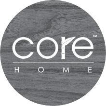 Core Home is seeking a Junior Graphic Designer in New York, NY