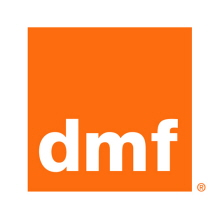 DMf Lighting is seeking a 3D Animator / Industrial Design in CA