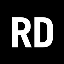 Richardson Design, Inc. is seeking a Senior Interior Designer