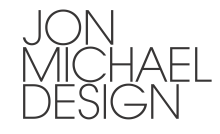 Jon Michael Design is seeking a Packaging/Graphic Designer in New York, NY