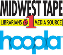 Midwest Tape is seeking a UX Designer in Holland, OH