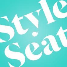 StyleSeat is seeking a Senior Product Designer in San Francisco, CA