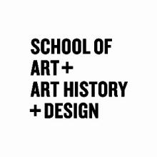 University of Washington | School of Art + Art History + Design is seeking a Assistant Professor in Interaction Design in Seattle, WA
