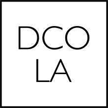 DCO LA is seeking a Furniture Production Coordinator in Los Angeles, CA
