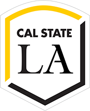 California State Unversity, Los Angeles is seeking a Assistant Professor of Graphic Design/Visual Communication in Los Angeles, CA