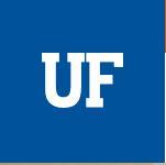 University of Florida is seeking a Graphic Designer in Gainesville, FL