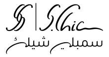 Simply Chic is seeking a Packaging Design in Muharraq, Bahrain